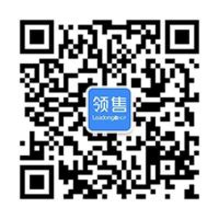 外贸B2C网站建设
